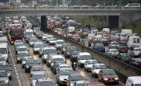 La Commission européenne souhaite que les véhicules communiquent entre eux !