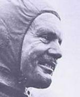 F1 : hommage à Emmanuel de Graffenried décédé à 93 ans
