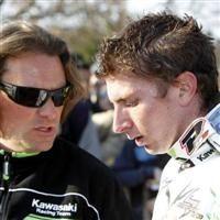 Motocross 2011 : Sébastien Pourcel blessé à 10 jours des GP