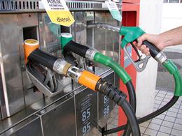 Les prix à la pompe au plus haut depuis 2 ans.
