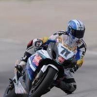 Superbike - Suzuki: Alstare tire un trait sur la saison et pense à la suivante