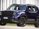 Essai - Jeep Renegade 4xe (2020): hybride et rechargeable, elle fait sourire le contribuable