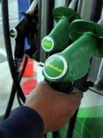 Ethanol cellulosique : BP et Verenium Corporation partenaires