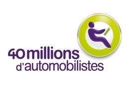 Limitations de vitesse inadaptées : '40 millions d'automobilistes' recueille vos témoignages
