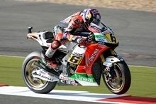 Moto GP - Grande Bretagne J.2: Stefan Bradl s'est retrouvé