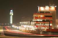 Le circuit de Catalunya fait peau neuve