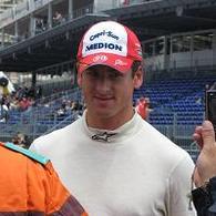 Formule 1 - Monaco: Adrian Sutil est inconsolable