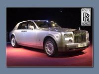 L'usine Rolls-Royce fait un appel à candidature destiné aux apprentis
