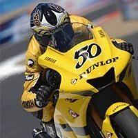 Moto GP 2008: Guintoli a un précontrat avec Ducati D'Antin !