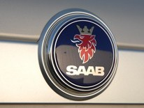 Saab: des véhicules à la casse... l'avenir du musée incertain...