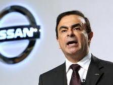Perspectives: Nissan voit ses bénéfices grimper et son moral baisser
