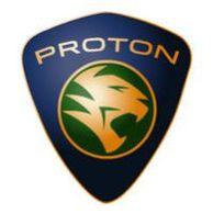 Proton prépare une nouvelle voiture hybride