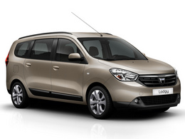 Dacia: un modèle serait-il en sursis ?