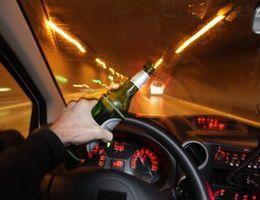 Alcool au volant: la Cour des Comptes très critique envers l'État
