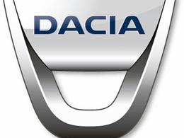 Dacia: produire en Roumanie ce n'est plus sexy