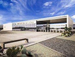 BMW lance les travaux de son usine mexicaine