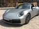 Porsche 911 Targa : mi-décapsulée - Salon de l'auto Caradisiac 2020