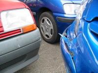 Belgique : un carrefour trop dangereux pour les voitures