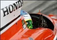 Honda en IndyCar: 5 ans de plus