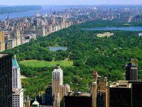 Des villes veulent agir ensemble contre la pollution
