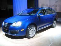 Bonus fiscal pour les nouvelles Volkswagen et Mercedes au diesel propre