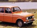 Retour en photos sur les petites Renault mémorables