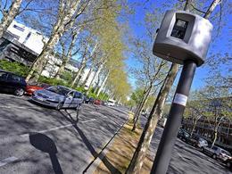 Radars de feu rouge : une faille juridique ?
