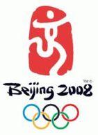Le PNUE soutient les Jeux Olympiques de Pékin écolos