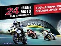 Endurance - 24h du Mans : la liste des engagés