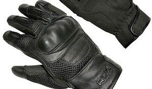 ADX Design : nouvelle collection de gants pour la rentrée