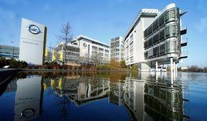 PSA dévoilera le plan de restructuration d'Opel en novembre