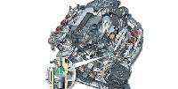Motorisations: Audi va recourir au compresseur