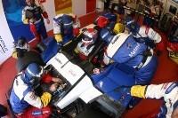 Oreca aux 24 Heures du Mans: Les équipages sont connus