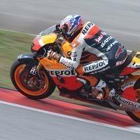 Moto GP: Le 16 février les familles Stoner et Rossi auront un anniversaire à fêter