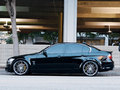 BMW 335i Widebody : Magnifique !!