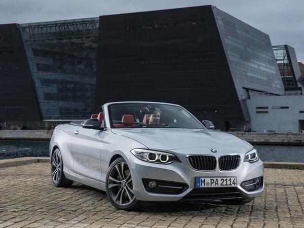 S7-Salon-de-Paris-2014-BMW-Serie-2-cabriolet-elle-M-le-sport-97542