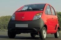 Tata veut son airbag à 10 euros...