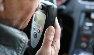 Russie : des éthylotests dans les véhicules pour lutter contre l'alcool au volant ?