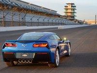 Rapid'news #25 - La future BMW i3 autour des 40000 dollars