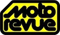 Moto Revue : Maintenant tous les 15 jours...