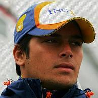 Formule 1 - Renault: Un sursis accordé à Piquet jusqu'à Silverstone ?