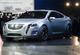 Video Opel GTC Concept : un coupé polyvalent