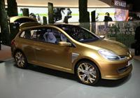 Video Renault Clio Grand Tour Concept : la future Clio break