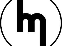 90 ans de logo Mazda