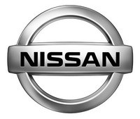 Nissan réfléchit à un 'z' minuscule