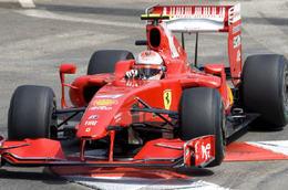 Réponse à la question du jour n°30 : que répondit Ferrari à un marchand de cigarettes qui voulait sponsoriser ses F1 ?