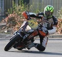 Dark Dog Moto Tour 2012: du changement pour la 10ème édition