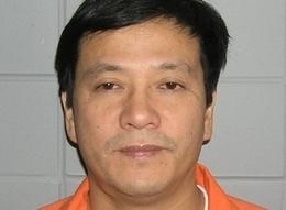 Un ex-employé de Ford arrêté en tentant de vendre des documents confidentiels aux constructeurs chinois