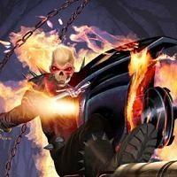 Ghost Rider revient dans les télés
