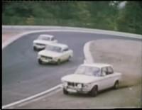 Nürburgring Old School une tuerie!! (vidéo a voir absolument)
